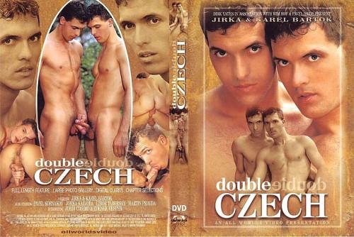 Double Czech