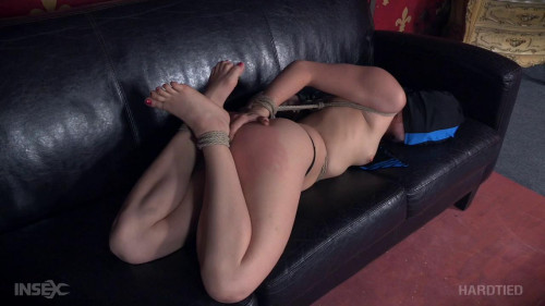 bdsm Sexy Mandy Muse