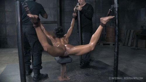 bdsm Simmered Suffering - BDSM, Humiliation, Torture