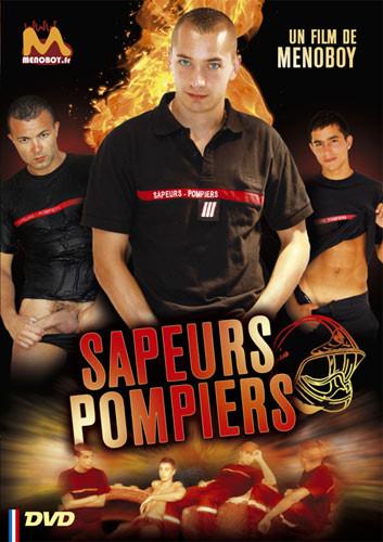 Sapeurs Pompiers (2009)