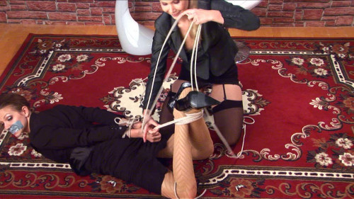 bdsm New The Best Vip Collection Of Triple BBB. Part 3.