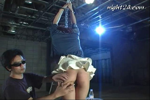 bdsm Night24 Scene 117