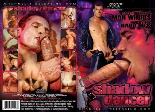 Shadow Dancer  ( apreder )