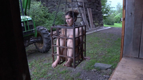 bdsm Worthless Cunt Part 3