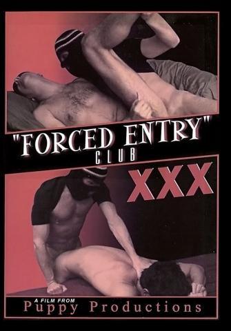 Forced Entry Club (2001)