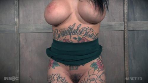 bdsm LilyLane - BDSM, Humiliation, Torture