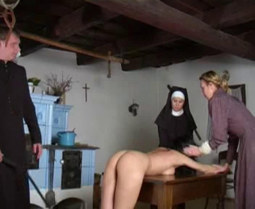 bdsm Magic Very Good Vip Collection Pain4Fem. Part 2.