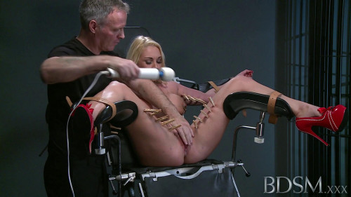 bdsm Exclusive Vip Super Collection Of Bdsm Xxx. Part 1.