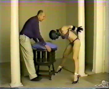 bdsm Devonshire Productions - DV-16 - Mail Order Bride (1995)