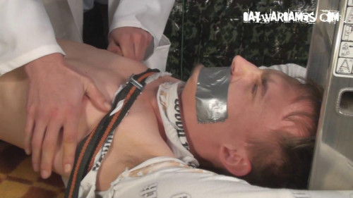 Gay BDSM Army Gay Games Best Part 31