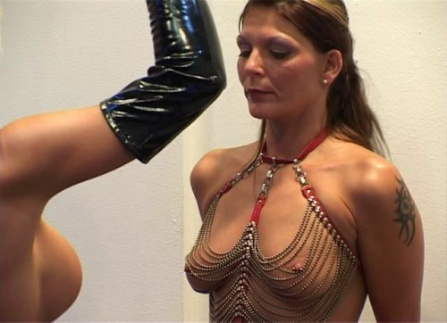 bdsm The Best Magic Collection Of Inflagranti. Part 4.