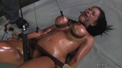 bdsm Change of Plans - Maxine X - BDSM, Humiliation, Torture HD-1280p