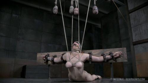 bdsm Bella Rossi, Matt high - BDSM, Humiliation, Torture