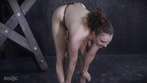 bdsm InsexLive 2