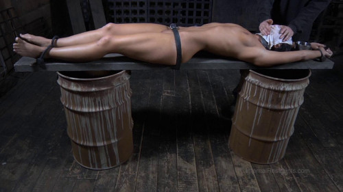 bdsm Cosmic Orgasm There is no NO - BDSM, Humiliation, Torture