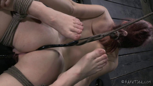bdsm Caned Lane - Ashley Lane