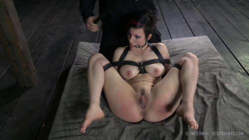 bdsm Iona Grace - BDSM, Humiliation, Torture