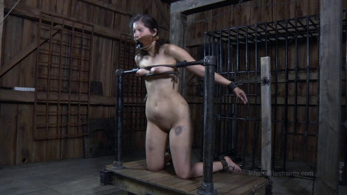 bdsm Worthless Cunt Part 3 BONUS