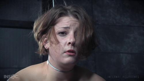 bdsm Kel Bowie high - BDSM, Humiliation, Torture