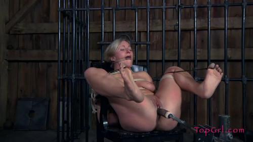 bdsm Dia Zerva - BDSM, Humiliation, Torture