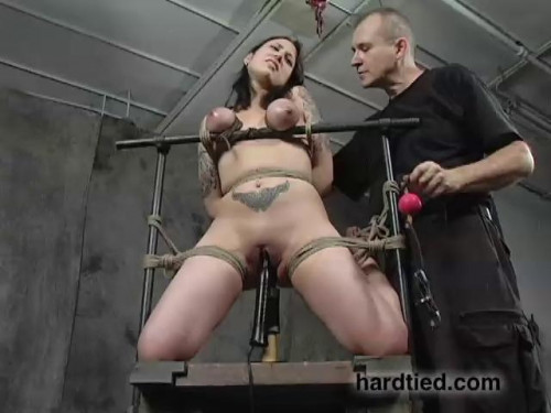 bdsm Cum Queen - Nielle
