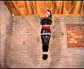 bdsm Bondage Usa five