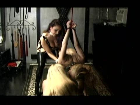 bdsm Tales From The Manor Volume 2