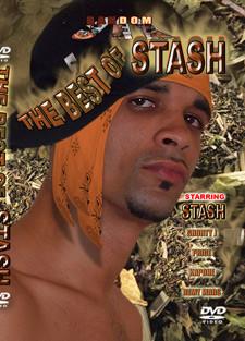 [Random Sex] The best of Stash Scene #4