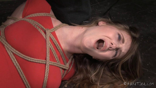 bdsm ashley lane Return of the Screamer