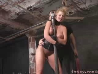 bdsm Collection 2016 - Best 37 clips in 1. Insex 2000.
