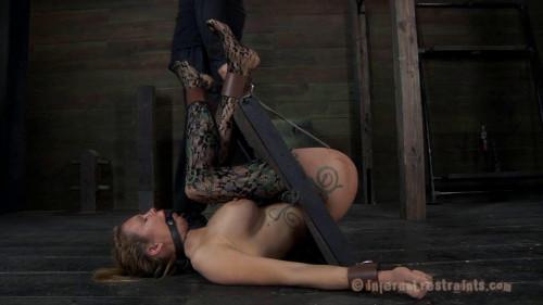 bdsm Rain DeGrey - BDSM, Humiliation, Torture