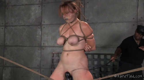 bdsm Beating Bella - Bella Rossi - BDSM, Humiliation, Torture