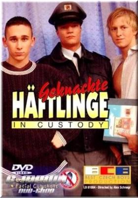 Geknackte Haftlinge: In Custody (2006) DVDRIp Bonus Gays