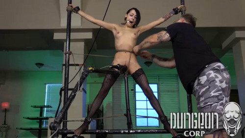bdsm SSM 07 Aug, 2015 - Her Return to BDSM - Koneko Claw