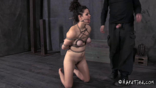 bdsm Cheap Fuck - Zayda J