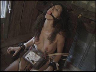 bdsm slave videos