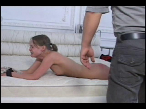 bdsm Gold The Best Collection Russian - Discipline. Part 6.