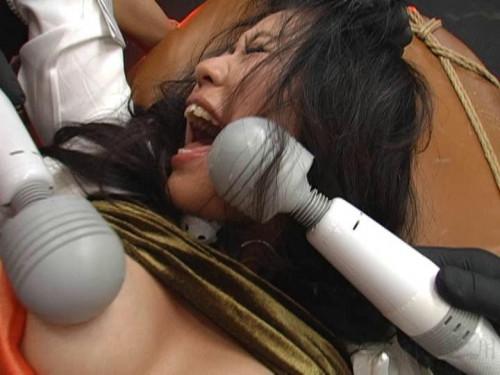 bdsm Yui