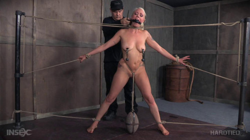 bdsm Dirty Slut