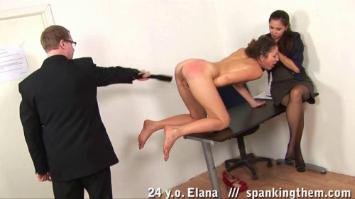 bdsm Magic Vip The Best Collection SpankingThem. Part 1.