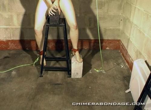 bdsm Big Vip Collection 50 Best Clips ChimeraBondage Part 6.