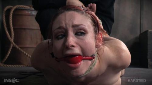 bdsm Whipped Pussy Violet Monroe - BDSM, Humiliation, Torture