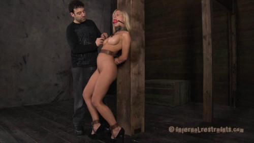 bdsm Cherie DeVille, Cyd B - BDSM, Humiliation, Torture