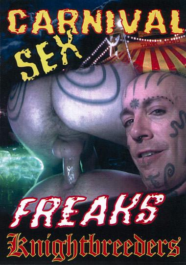 Carnival Sex Freaks