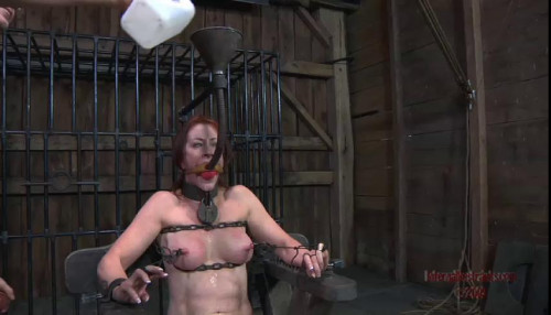 bdsm Piss Head - Catherine DeSade