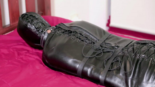 bdsm Restricted Senses 112 part - BDSM, Humiliation, Torture Full HD-1080p