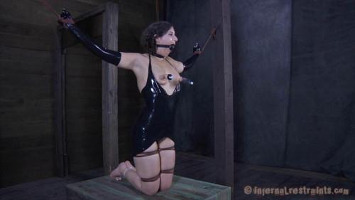 bdsm Exquisite Torment