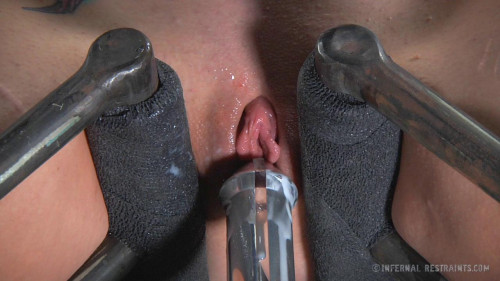 bdsm Smut Writer Part Two