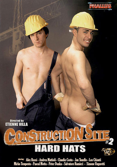 Construction site vol2
