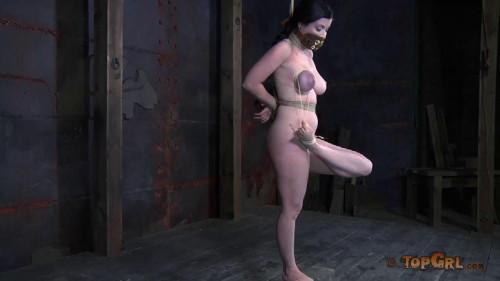 bdsm Sybil Hawthorne - BDSM, Humiliation, Torture